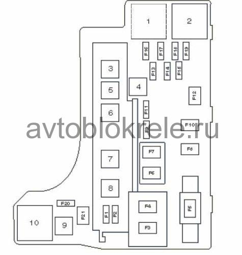 Impreza2-blok-kapot-2
