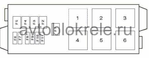 Jimny-blok-kapot-2