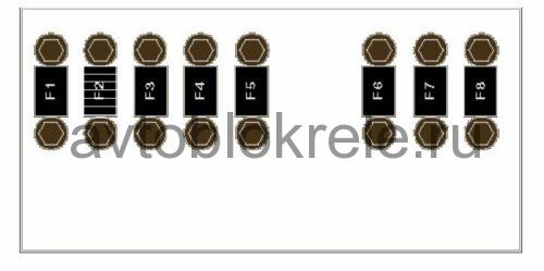 vw-sharan2-blok-kapot-2