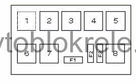 volkswagen_sharan-blok-kapot-2