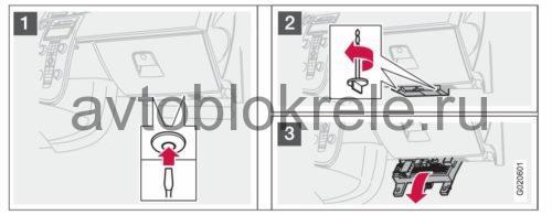 volvoc30-blok-salon-2