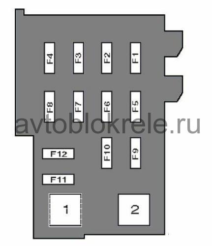 volvos80-2-blok-bagazh-2