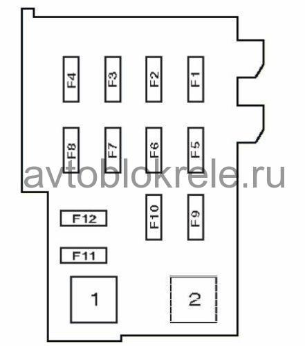 volvos80-2-blok-bagazh-3
