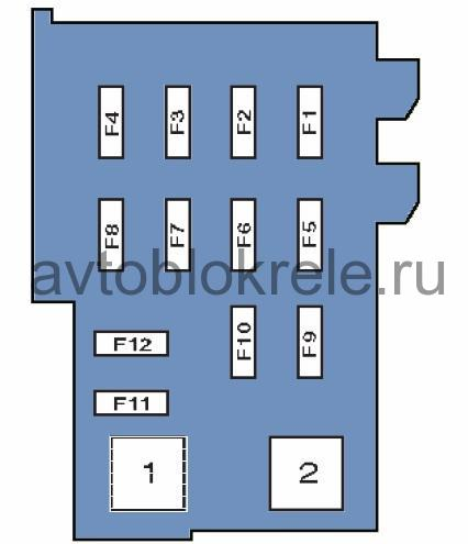 volvos80-2-blok-bagazh-4