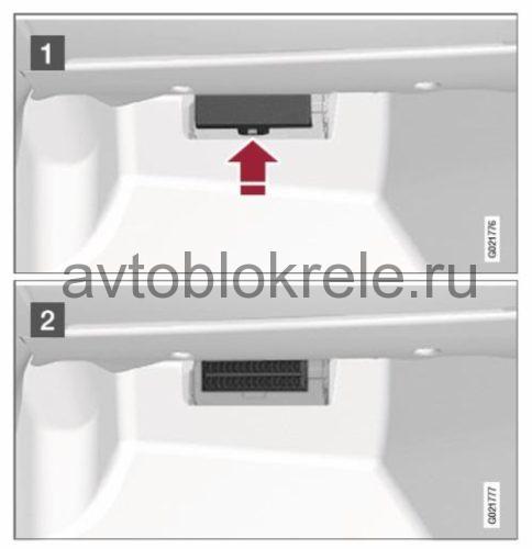 volvos80-2-blok-salon