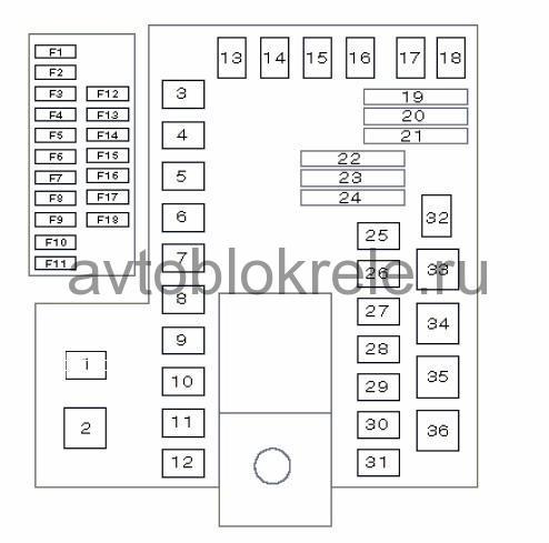 volvos80-blok-bagazh-2