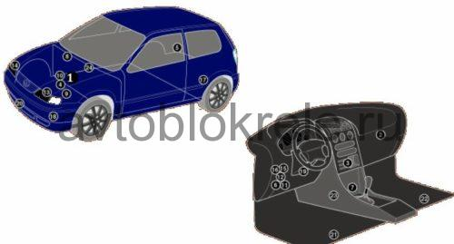 volkswagen_polo_3-blok-2