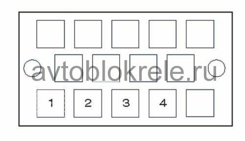 volkswagen_polo_3-blok-salon-4
