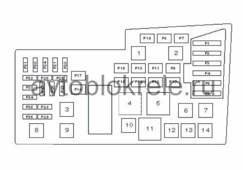 volvo-s40-2-blok-kapot-2