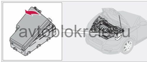 volvo-s40-2-blok-kapot