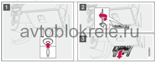 volvo-s40-2-blok-salon