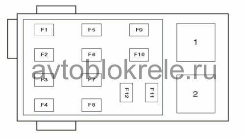 volvo-xc70-2-blok-bagazh-3