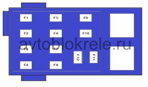 volvo-xc70-2-blok-bagazh-4