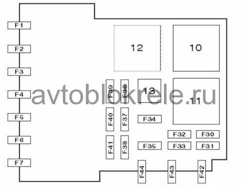volvo-xc70-2-blok-kapot-2