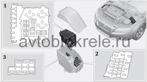 volvo-xc70-2-blok-kapot