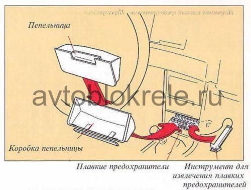 volvo_940_blok-2