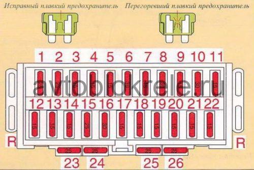 volvo_940_blok-3
