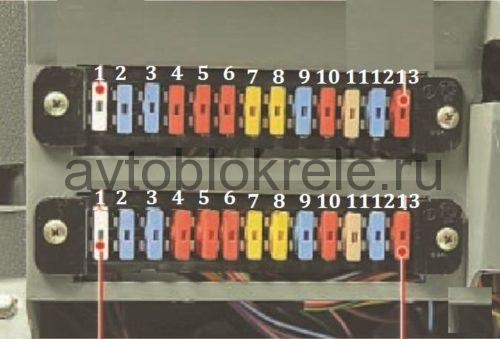 gaz3302-blok-4
