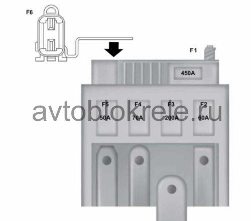 ford-ecosport-blok-kapot-3