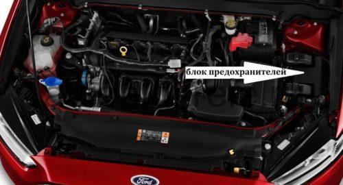 ford-mondeo-5-blok-kapot