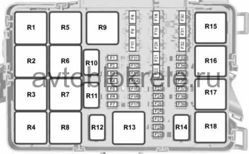 ford-transit2014-blok-kapot-2