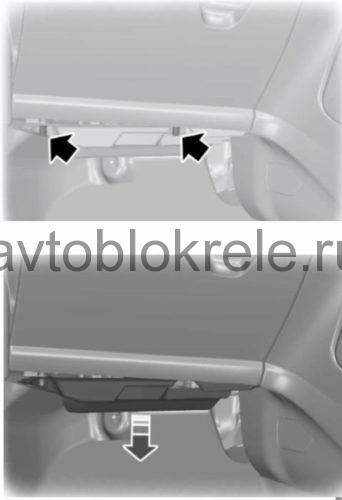 ford-c-max2014-blok-salon