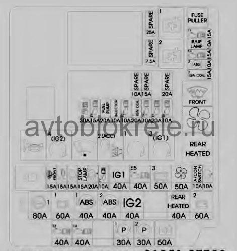 Hyundai i40-blok-kapot-2